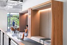 _office_design