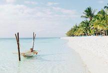 St . Mauritius