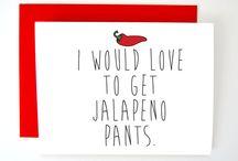 cute pun sayings