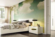 Wall decor inspirations
