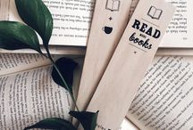Books | Bookmarks