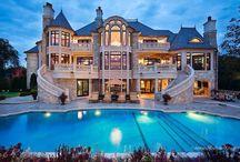 Házunk