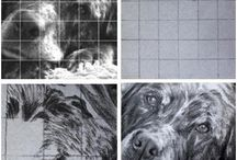 Photo image transfer ideas