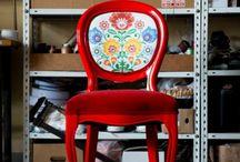 KRZESŁA krzesło, fotele,  chair, armchair