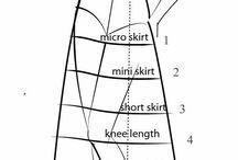 Fashion - info