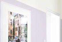 Styling on a budget / Ideeën, tips en DIY projecten voor het leuk en gezellig inrichten van je huis met een klein budget.