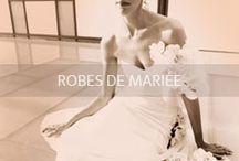Corinne Ferrari Vevey / Tolle Kleider