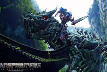 @~[Complet Film]~ Voir Transformers 4: l'âge de l'extinction Streaming Film en Entier VF Gratuit