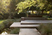 otdoor/garden design