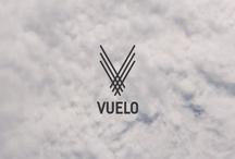 Vuelistas / Diferentes perfis em diversas formas de usar Vuelo