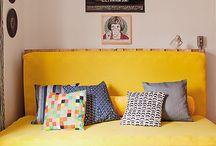 Primeira Casa, ideias fáceis e baratas / Ideias para mobiliar e decorar gastando pouco, ideal para aqueles que estão saindo da casa dos pais pela primeira vez
