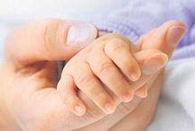 Ποινές φυλάκισης σε γιατρούς και νοσηλεύτρια για θάνατο μωρού