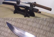 武器   刀