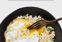recetas diet