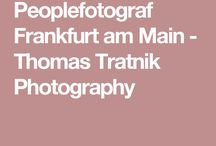 People Fotograf Frankfurt am Main