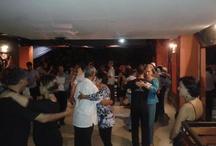 Clases en Jacaranda