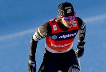 Nordic Ski / Everything Nordic, trails, equipment, recreational and racing in the Midwest and around the world