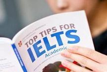 know About GMAT Exam