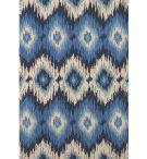 rugs / by Sydney Jones