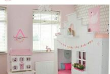 kid's room / cocuk odasi,dar alanlar,eglenceli odalar