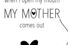 The BEST and Mothers Day & Parenting HUMOR / I love to laugh...and this is my collection of funny parenting, mothering, Mother's Day, etc. humor.