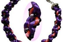 Davona s.r.o. - výroba šperků