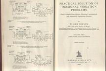 Libri di scienze pure e applicate