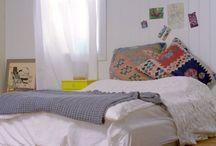 Noora room