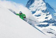 Sciareo