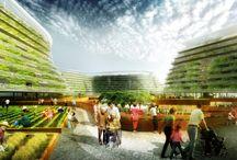 Master Plan | arthitectural.com