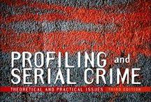 Criminology / Psycology