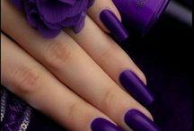 Nails_Unhas