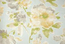 fabric / by Annie Carlton