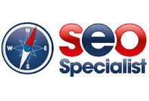 SEO Specialist - Website of benefitsofseoservices!