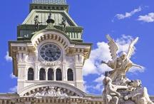 Trieste & Friuli Venezia Giulia
