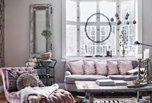 A  Airy Shabby / by Jane Seal