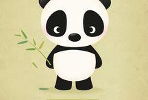 avatars (lilla:gatto Lele:elefante)