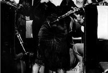 Marilyn / by Sabrina Ross