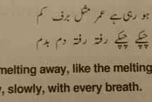 Khalil gibran books in urdu