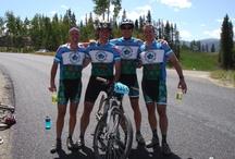 The Natural Way Racing Team
