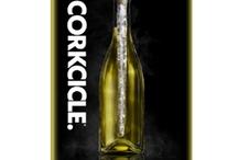 Wine Accessories / by Wine World Accessories