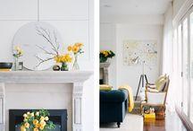 Home Designs/Decorate