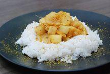 indicka kuchyňa