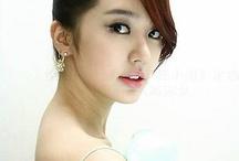 yoon eun hee