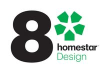 Homestar Projects / New Zealand Green Building Council - Homestar Rated projects in New Zealand