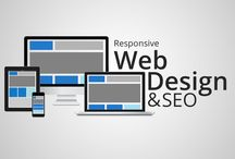 Superb Web Design in Toronto at Prominent Prices / MJ Marketing is the best web designer company of Toronto working from last many years in the field of development with new and extra tags for the websites having the quality of completing their work on the given time periods.