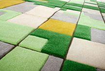 Urban Carpet