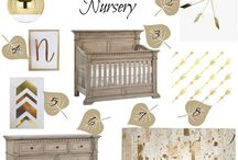 Venetian Collection / Our brand new Venetian Collection located exclusively at buybuy BABY!