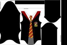 Harry Potter Awesomeness!