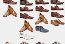 men n shoes